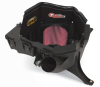 Airaid 04-07 Chevy Colorado / GMC Canyon CAD Intake System w/o Tube (Dry / Red Media)