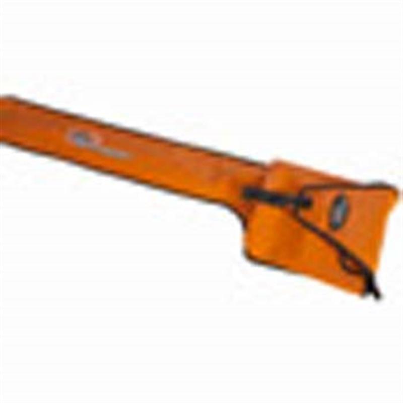 ARB Hilift Jack Products