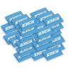 DEI Hi-Temp Shrink Tube 12mm x 1.5in - Blue
