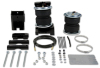 Air Lift Loadlifter 5000 Air Spring Kit for 08-10 Ford F-450 Super Duty 4WD/RWD