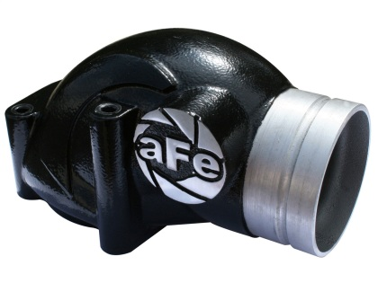 AFE Bladerunner Man & acc.
