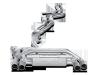 Akrapovic 11-12 BMW 1 Series M Coupe (E82) Evolution Line Cat Back (Titanium) (Req. Tips)