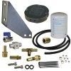 BD Diesel Coolant Filter Kit - Ford 6.0L 2003-2007