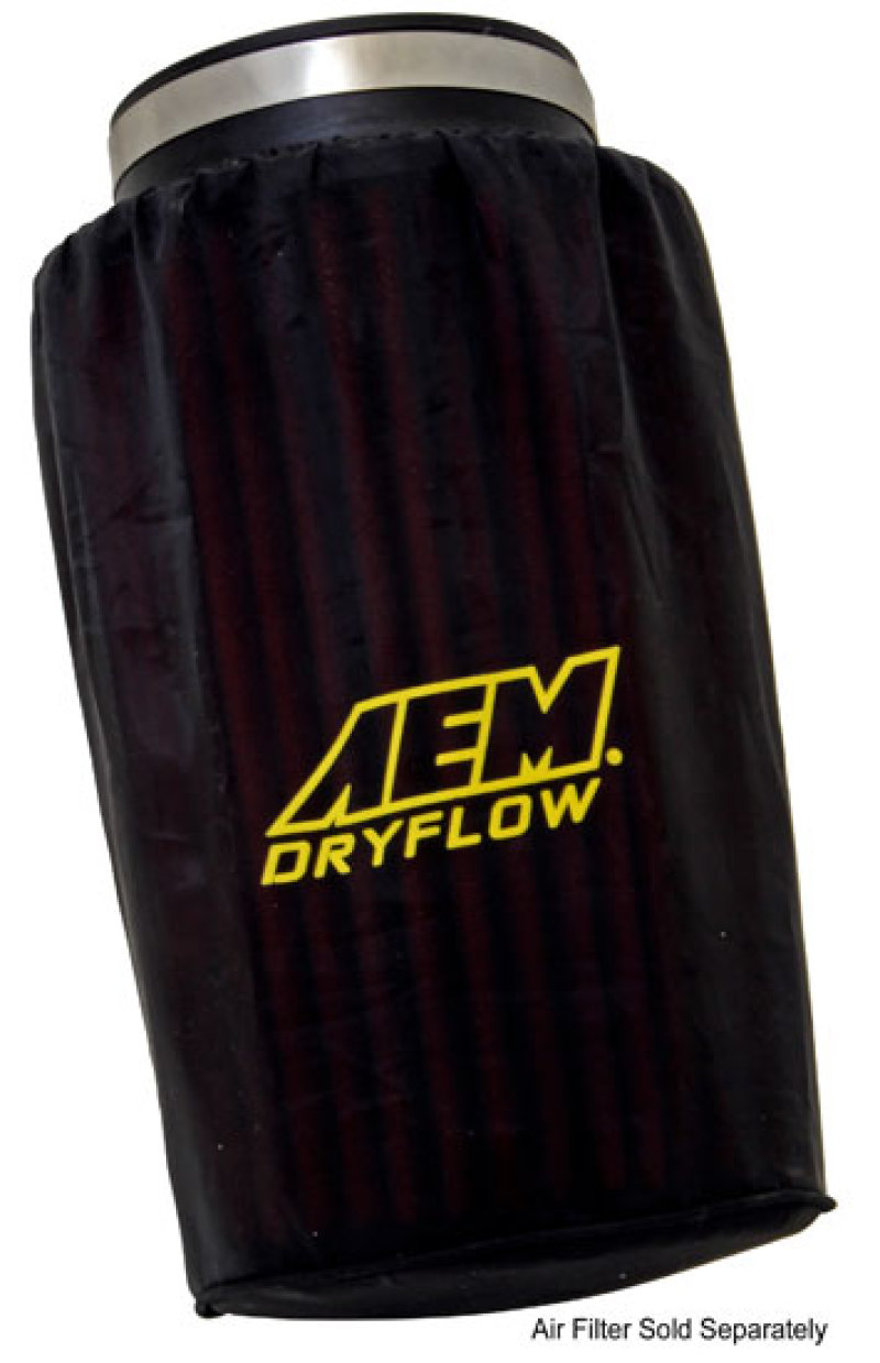 AEM Air Filter Pre-Filters