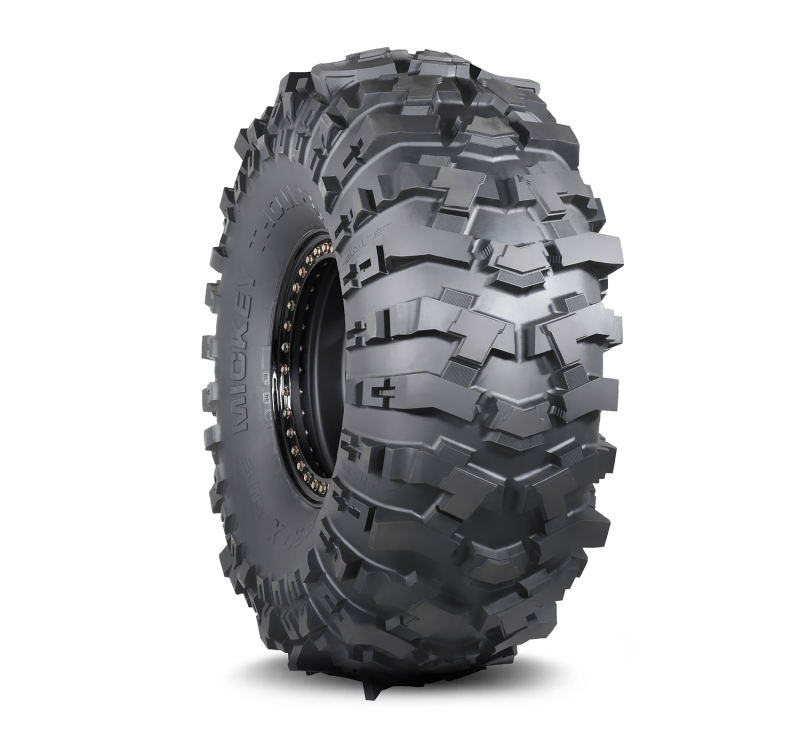 MTT Baja Pro X Tire