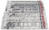Edelbrock 10 Pack of 7220 Intake Gasket Sets