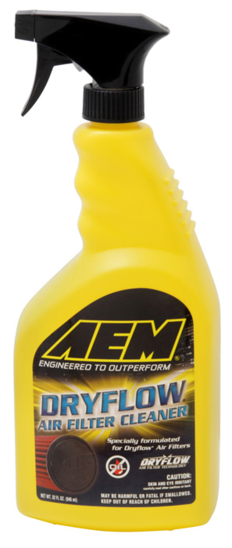 AEM Air Filter Cleaners