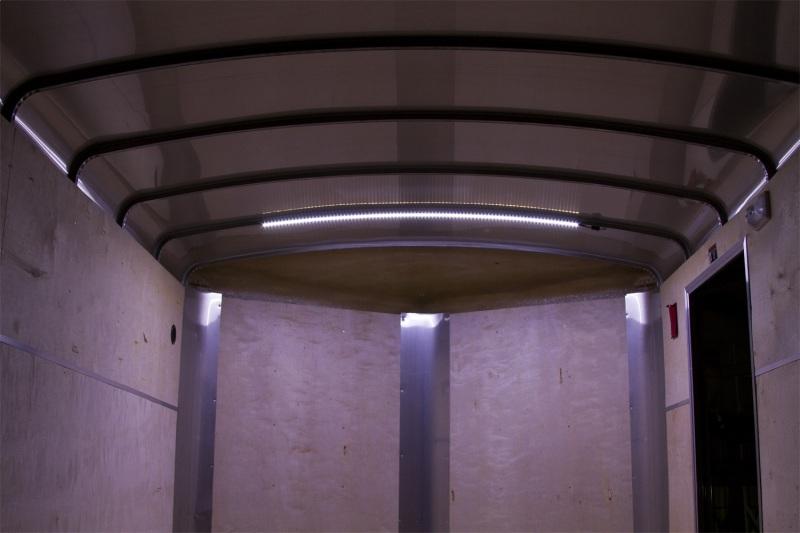 ACC LED Strip