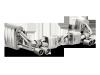 Akrapovic 12-15 Porsche 911 Carrera S/4/4S/GTS (991) Slip-On Line (Titanium) w/ Titanium Tips