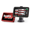 Banks Power 03-05 Dodge 5.9L Six-Gun Diesel Tuner w/ Banks iQ