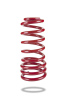 Pedders Rear Spring Ultra Low - use with 144314 shocks 2006-2009 G8 EACH