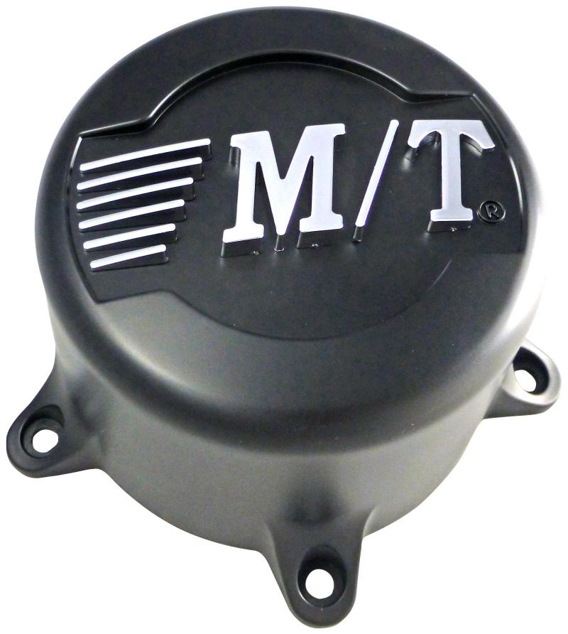 MTT Classic III Cap