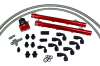 Aeromotive 96-98.5 Ford SOHC 4.6L Fuel Rail System