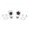 Dinan Monoball Front Ball Joints -BMW 1 Series M 2011 128i 2013-2008 135i 2013-2008 135is 2013