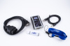 HP Tuners VCM Suite - MPVI Standard Package for Dodge (incl. 8 Credits)