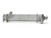 Sinister Diesel 08-10 Ford 6.4L (Horizontal) EGR Cooler