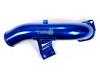 Sinister Diesel 04.5-05 Chevy Duramax LLY Intake Tube