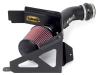 Airaid 02-05 Chevy Trailblazer / GMC Envoy 4.2L CAD Intake System w/ Tube (Oiled / Red Media)