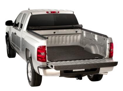 ACC Truck Bed Mats
