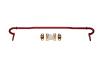 Pedders 2008-2014 Subaru WRX/STi Adjustable 22mm Rear Sway Bar