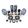 Dinan Coil-Over Suspension System -BMW M3 2013-2008
