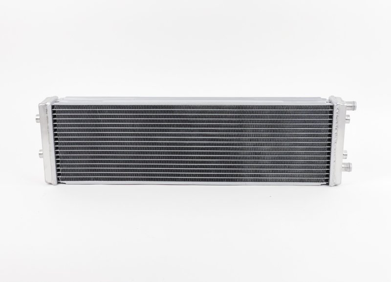 CSF Heat Exchangers