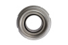 ACT 1987 Chrysler Conquest Release Bearing