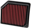 AEM 06-11 Honda Civic 1.8L L4 DryFlow Air Filter