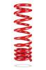 Pedders Rear Spring Low - Nivomat Conversion 2005-2012 CHRYSLER LX EACH