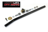ReadyLift Suspension 05-15 Ford F250/350/450/550 Trac Bar - Bent Bar
