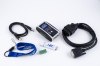 HP Tuners VCM Suite - MPVI Pro Package for Dodge (incl. 8 Credits)