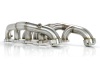 Sinister Diesel 03-07 Ford 6.0L Exhaust Headers