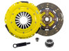 ACT 1985 Chevrolet Camaro HD/Perf Street Sprung Clutch Kit