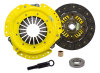 ACT 1989 Nissan 240SX HD/Perf Street Sprung Clutch Kit