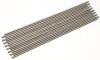Edelbrock 3/16In Stainless Steel Tube Bundle