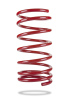 Pedders Front Spring Super Low V8 2004-2006 GTO EACH