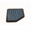 Dinan Free-Flow Replacement Air Filter Element -BMW 545i 2005-2004 550i 2010-2006 645Ci 2005-2004