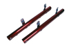 Aeromotive 97-05 Ford 5.4L 2 Valve Fuel Rails (non lightning truck)