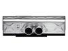 Akrapovic 14-17 Porsche 911 GT3 (991) Slip-On Line (Titanium) (Req. Tips)