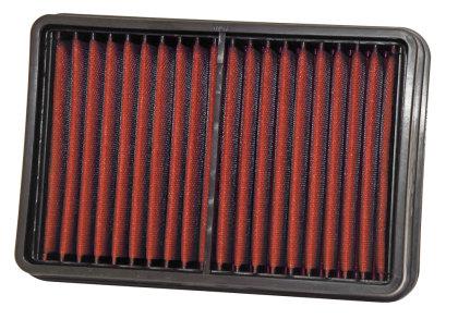 AEM Drop in Air Filters