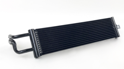 CSF DCT Oil Coolers