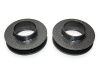 Rugged Off Road 09-17 Dodge Ram 1500 (Rear Coil Spring Spacer) Rear Coil Spacers (1.5in)