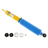 Bilstein 4600 Series 1983 Ford F-250 Base Front 46mm Monotube Shock Absorber