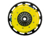 ACT 1968 Ford Fairlane Twin Disc HD Street Kit Clutch Kit