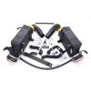 Dinan Perf Air-to-Water Intercoolers -BMW X5 2013-2011 X6 2014-2008