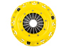 ACT 2015 Nissan 370Z P/PL Xtreme Clutch Pressure Plate