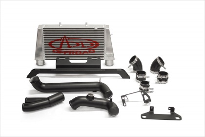 ADD Intercooler Upgrade Kits