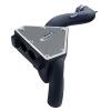 Volant 02-07 Dodge Ram 1500 4.7 V8 PowerCore Closed Box Air Intake System