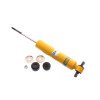 Bilstein 4600 Series 96-02 Chevy Exp 1500/2500/3500 / 09-12 Exp 4500 Fr 46mm Monotube Shock Absorber