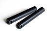 ReadyLift Suspension 00-10 GM/Chevy 2500/3500 Tie Rod Sleeve Reinforcement Kit